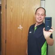 john922429's profile photo