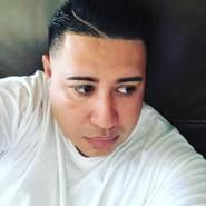 mannyb971579's profile photo