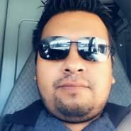 oscarramos4's profile photo