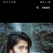 laila551280's profile photo
