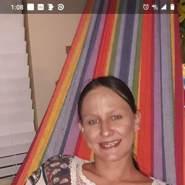 jenniferl939394's profile photo