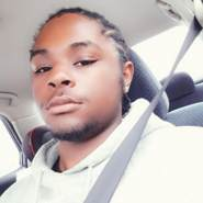 jaequonc's profile photo