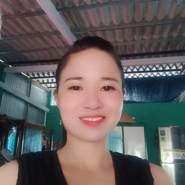 bacn504's profile photo
