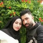amal_haydar's profile photo
