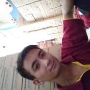 vanq312's profile photo