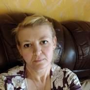 natalya519045's profile photo