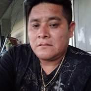 alegrer15691's profile photo