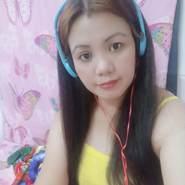 lovem545227's profile photo