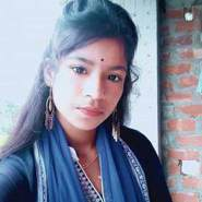 sultanak512968's profile photo