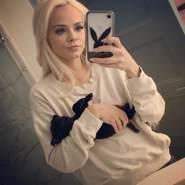 lovia73838's profile photo