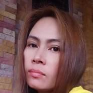 userwfvez8391's profile photo