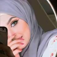dinak604260's profile photo