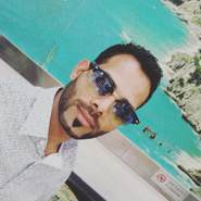 sonuhappowalia's profile photo