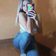 gabi005757's profile photo