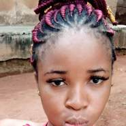 lovelyt791064's profile photo
