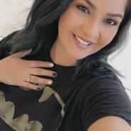 samanthan492601's profile photo