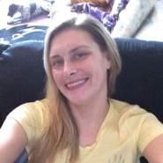 sarah472858's profile photo