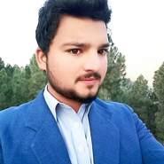 irfank309708's profile photo