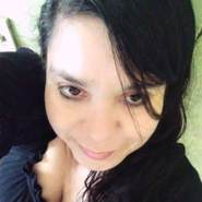 carlaa207512's profile photo