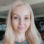 elisabethm496608's profile photo