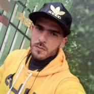 mahmouda159994's profile photo