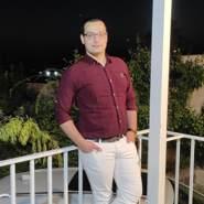 mohammadrezar258284's profile photo
