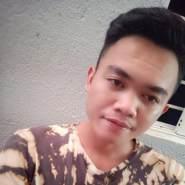 jmb2282's profile photo