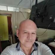 normanc838171's profile photo