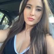 maryc642652's profile photo