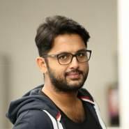 dhanun123907's profile photo