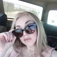 stephaniem214156's profile photo