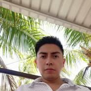 julitos824092's profile photo
