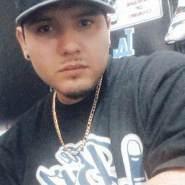 dannyg845563's profile photo