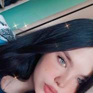 sofiyab479511's profile photo