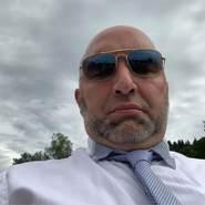 andrewc64756's profile photo