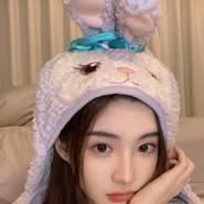 sallyc485283's profile photo
