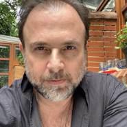 michaelkowens's profile photo