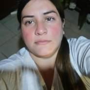 ritao972324's profile photo