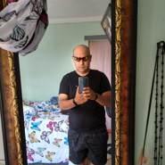 jorgea112007's profile photo