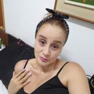 darlyb955372's profile photo