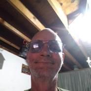 michaelr40540's profile photo