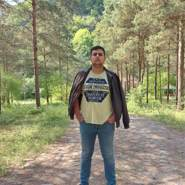 nihad475652's profile photo