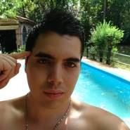 martin73219's profile photo