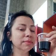 lindaromero66982's profile photo