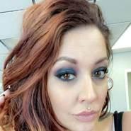 lindasnh's profile photo