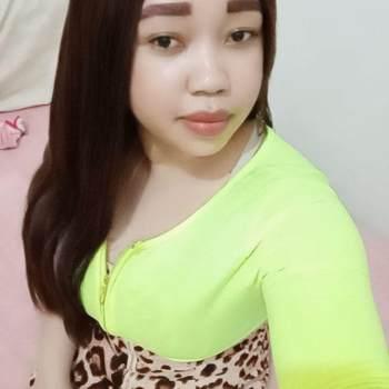 mamisoae_Al 'Asimah_Single_Female