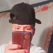 alexsanders400421's profile photo