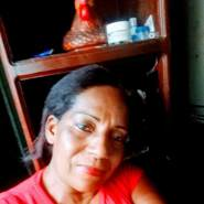yolandav154450's profile photo