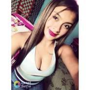 alejital348687's profile photo