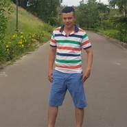 nama100890's profile photo